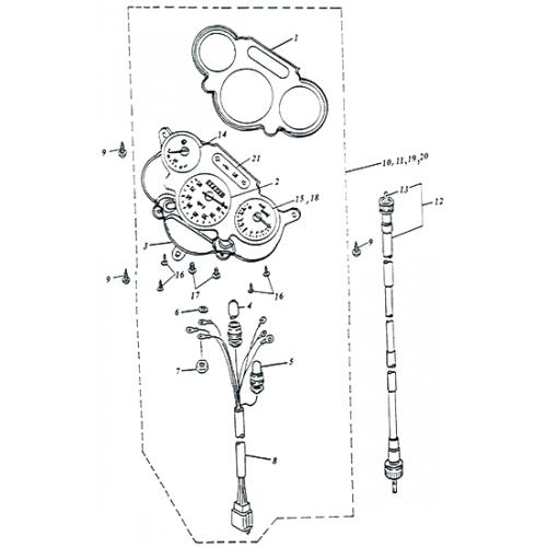 rascal 300 wiring diagram with Wiring Diagram In Addition Eton 90 On on Razor E100 Wiring Diagram moreover Razor E300 Wiring Diagram besides 1999 Polaris Xplorer 400 4x4 Transmission besides Rascal 600 Wiring Diagram together with Wiring Diagram For E300 Razor 24 Volt Scooter.