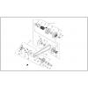 catalog/apex-atv-2010/apex-clutch.png