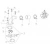 catalog/apex-atv-2010/intake-manifold.png