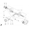 catalog/apex-atv-2010/piston-crankshaft.png