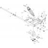 catalog/apex-atv-2010/swing-arm-apex.png