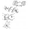 catalog/canam-50/canam-50-arm-foot-rest-bumper.png