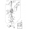 catalog/canam-50/canam-50-carburetor-assy.png