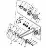 catalog/canam-50/canam-50-clutch.png