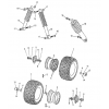 catalog/canam-50/canam-50-front-wheel-suspension.png