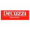 catalog/cat-decuzzi.png