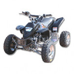 Apex ATV Parts