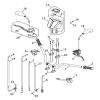 catalog/drx-450/450-08-handlebar.png
