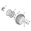 catalog/drx-450/450-12-rear-wheel.png