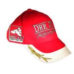 DRR ATV, DeCuzzi Racing Shirts and Hats