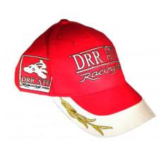 DRR ATV HAT