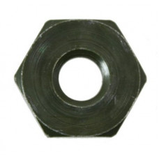 (07) Hex. thin clutch Nut, M10xP1.0x19