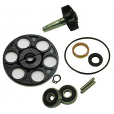 Water Pump Rebuild Kit DRR and Apex