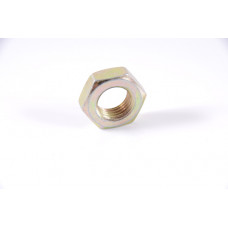 (05)  Hex. Acorn Nut, M10xP1.25
