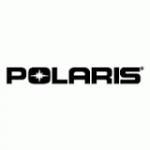 Polaris Parts