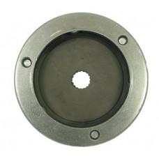 (05)  Wheel, Starter 50/70cc