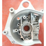 Crankcase, Right side only must purchase leftside