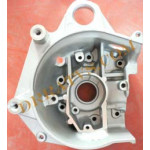 Right Crankcase only must purchase left side Sold in Pairs only