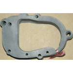 Gasket, Transmission, 0.5mm