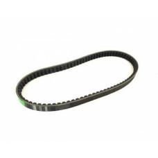 OEM Belt Drive, performance Belt