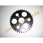 Sprocket 35T Stock