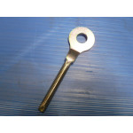 Adjuster, Chain(M8), M8X54