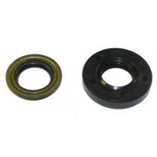 Seal,Oil, 20x42/43x8/9