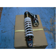 Gas Shock Absorber, Front, 340L