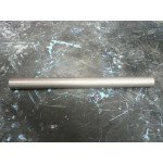 Spacer Tube, Rear-Fork, 14.1x20x253