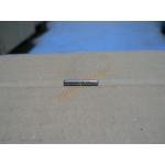 Pin, Dowel, 3x19.8