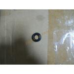 Seal, Oil, 10x18x4