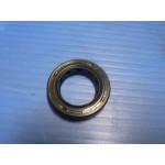 Seal, Oil, TC 22x35x7