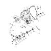 catalog/DRR-600U/E-04.png