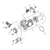 catalog/DRR-600U/E-09.png
