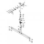 Steering Shaft   Link