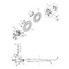 catalog/DRR-600U/F-09.png
