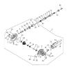 catalog/DRR-600U/F-14.png