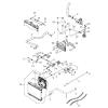 catalog/DRR-600U/F-15.png