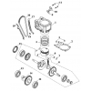 catalog/DRX2-300-old/piston-crankshaft-cylinder.png