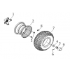 catalog/DRX2-300-old/rear-wheel.png