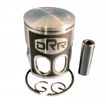 DRR OEM Performance Pistons