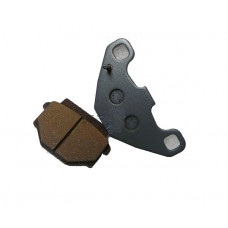 Apex ATV Brake pads