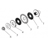 catalog/apex-atv-2010/slipper-sprocket.png