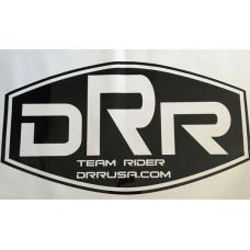 DRR Trailer Banner 22