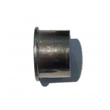 Bushing Contain Oil