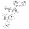 catalog/canam-50/canam-50-arm-foot-rest-bumper.png