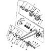 catalog/canam-50/canam-50-clutch.png