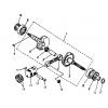 catalog/canam-50/canam-50-crankshaft-pistons.png