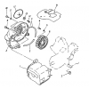 catalog/canam-50/canam-50-fan-air-shroud.png
