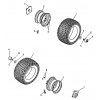 catalog/canam-50/canam-50-rear-wheel.png